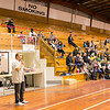 Interbarangay_Basketballtournament2017_weddingPhotographer_Event_fashion_portrait_alanragaphotographer_wellingtonphotographer_170225_2212_170604_5579