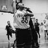 Interbarangay_Basketballtournament2017_weddingPhotographer_Event_fashion_portrait_alanragaphotographer_wellingtonphotographer_170225_2212_170604_6023