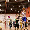 Interbarangay_Basketballtournament2017_weddingPhotographer_Event_fashion_portrait_alanragaphotographer_wellingtonphotographer_170225_2212_170604_6178