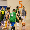 Interbarangay_Basketballtournament2017_weddingPhotographer_Event_fashion_portrait_alanragaphotographer_wellingtonphotographer_170225_2212_170604_6209