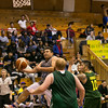 Interbarangay_Basketballtournament2017_weddingPhotographer_Event_fashion_portrait_alanragaphotographer_wellingtonphotographer_170225_2212_170604_6222