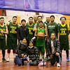 Interbarangay_Basketballtournament2017_weddingPhotographer_Event_fashion_portrait_alanragaphotographer_wellingtonphotographer_170225_2212_170604_5462