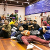 Interbarangay_Basketballtournament2017_weddingPhotographer_Event_fashion_portrait_alanragaphotographer_wellingtonphotographer_170225_2212_170604_5501