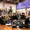 Interbarangay_Basketballtournament2017_weddingPhotographer_Event_fashion_portrait_alanragaphotographer_wellingtonphotographer_170225_2212_170604_5498