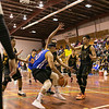 Interbarangay_Basketballtournament2017_weddingPhotographer_Event_fashion_portrait_alanragaphotographer_wellingtonphotographer_170225_2212_170604_6437
