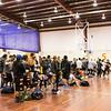 Interbarangay_Basketballtournament2017_weddingPhotographer_Event_fashion_portrait_alanragaphotographer_wellingtonphotographer_170225_2212_170604_5480