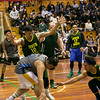 Interbarangay_Basketballtournament2017_weddingPhotographer_Event_fashion_portrait_alanragaphotographer_wellingtonphotographer_170225_2212_170604_6234