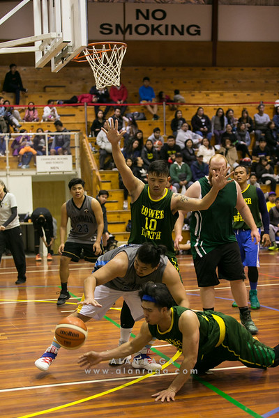 Interbarangay_Basketballtournament2017_weddingPhotographer_Event_fashion_portrait_alanragaphotographer_wellingtonphotographer_170225_2212_170604_6235