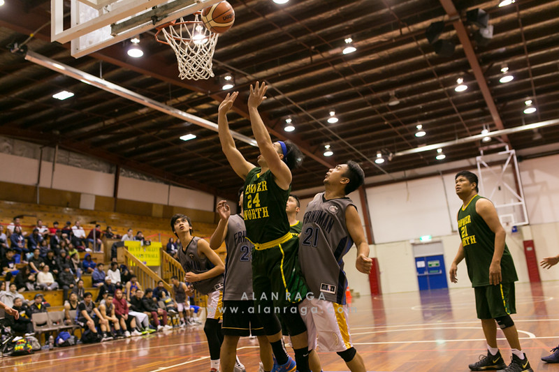 Interbarangay_Basketballtournament2017_weddingPhotographer_Event_fashion_portrait_alanragaphotographer_wellingtonphotographer_170225_2212_170604_6123