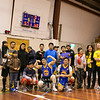 Interbarangay_Basketballtournament2017_weddingPhotographer_Event_fashion_portrait_alanragaphotographer_wellingtonphotographer_170225_2212_170604_6730