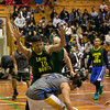 Interbarangay_Basketballtournament2017_weddingPhotographer_Event_fashion_portrait_alanragaphotographer_wellingtonphotographer_170225_2212_170604_6233