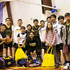 Interbarangay_Basketballtournament2017_weddingPhotographer_Event_fashion_portrait_alanragaphotographer_wellingtonphotographer_170225_2212_170604_5526