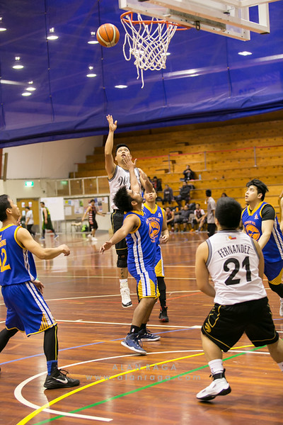 Interbarangay_Basketballtournament2017_weddingPhotographer_Event_fashion_portrait_alanragaphotographer_wellingtonphotographer_170225_2212_170604_5418