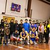 Interbarangay_Basketballtournament2017_weddingPhotographer_Event_fashion_portrait_alanragaphotographer_wellingtonphotographer_170225_2212_170604_6721