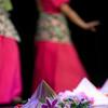 SAYAW_Wellington2014_alanraga_portrait_photography_WellingtonNZ-WeddingPhotography_20140621-8736
