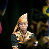 SAYAW_Wellington2014_alanraga_portrait_photography_WellingtonNZ-WeddingPhotography_20140621-7352