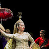 SAYAW_Wellington2014_alanraga_portrait_photography_WellingtonNZ-WeddingPhotography_20140621-7351
