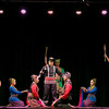 SAYAW_Wellington2014_alanraga_portrait_photography_WellingtonNZ-WeddingPhotography_20140621-7370