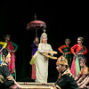 SAYAW_Wellington2014_alanraga_portrait_photography_WellingtonNZ-WeddingPhotography_20140621-7348