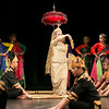 SAYAW_Wellington2014_alanraga_portrait_photography_WellingtonNZ-WeddingPhotography_20140621-7350
