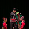 SAYAW_Wellington2014_alanraga_portrait_photography_WellingtonNZ-WeddingPhotography_20140621-7372