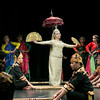 SAYAW_Wellington2014_alanraga_portrait_photography_WellingtonNZ-WeddingPhotography_20140621-7349