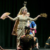 SAYAW_Wellington2014_alanraga_portrait_photography_WellingtonNZ-WeddingPhotography_20140621-7359