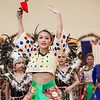 Wellington_Sinulog_130120_9227