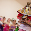 Wellington_Sinulog_130120_9271