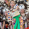Wellington_Sinulog_130120_9236
