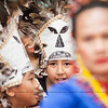 Wellington_Sinulog_130120_9212