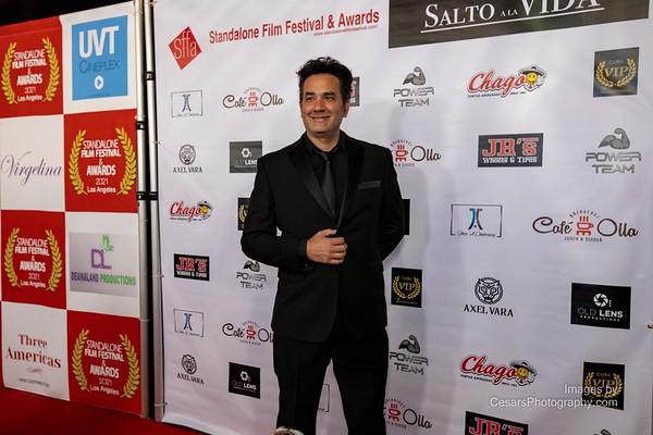 Film Festival-2