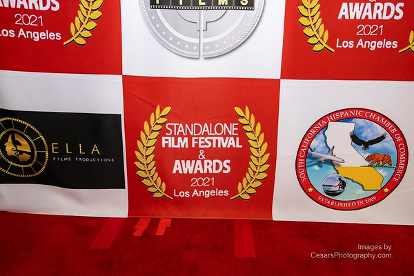 Film Festival-11