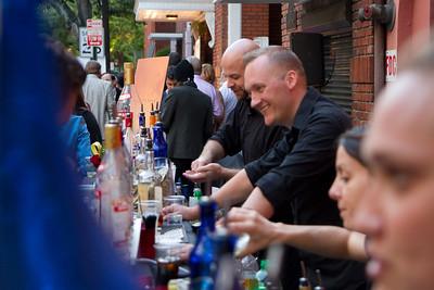 IMG_9971The best bartenders