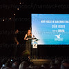 Nantucket Film Festival, Screenwriters Tribute awards to Oliver Stone, Sian Heder, Heidi Ewing, hosted by Seth Meyers, presentations by Bennett Miller, Zachary Quinto, Sconset Casino, June 25, 2016