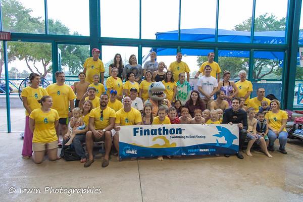 Finathon 2014