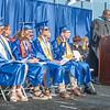 Long Beach HS Graduation2019-400