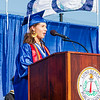 Long Beach HS Graduation2019-087