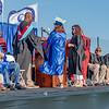 Long Beach HS Graduation2019-096