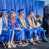 Long Beach HS Graduation2019-066