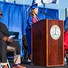 Long Beach HS Graduation2019-086