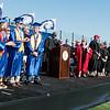 Long Beach HS Graduation2019-389