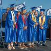 Long Beach HS Graduation2019-388
