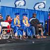 Long Beach HS Graduation2019-090