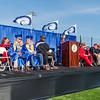 Long Beach HS Graduation2019-089