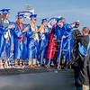Long Beach HS Graduation2019-164