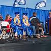 Long Beach HS Graduation2019-091
