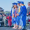 Long Beach HS Graduation2019-062