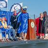 Long Beach HS Graduation2019-095