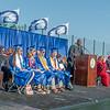 Long Beach HS Graduation2019-403